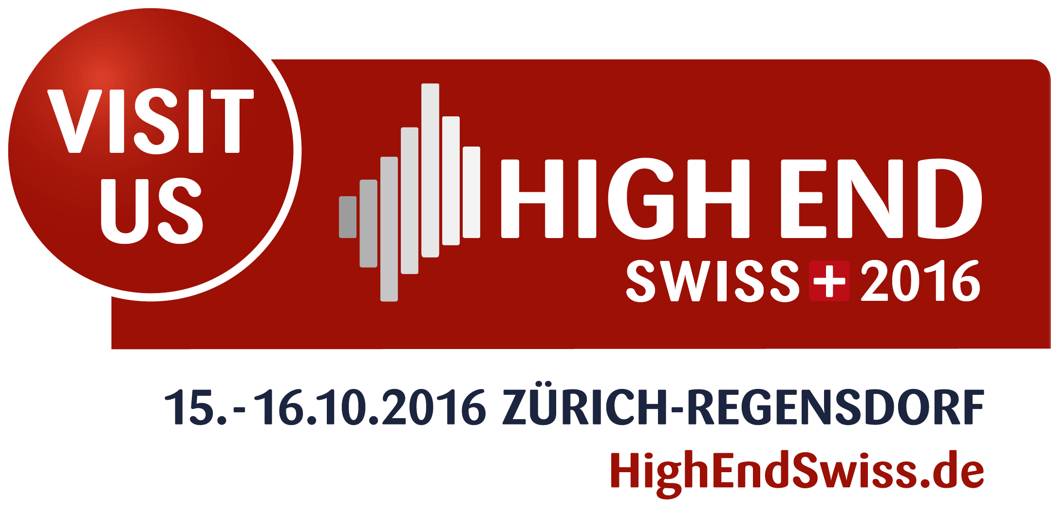 High End Swiss 2016